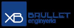 Brullet Enginyeria - Estudis Ambientals