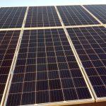 Plaques-fotovoltaiques