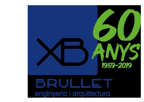 Brullet